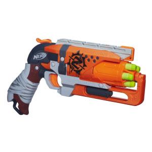 Nerf Elite Hammershot