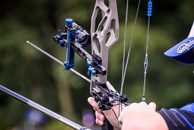 Compound Archery