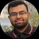 Md Foysal Ahmed Avatar