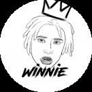 Winnie Maz Avatar