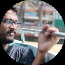 Rajasekar Vellaichamy Avatar